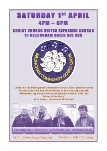 BCGC Spring Concert 17a